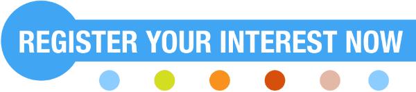 Register you interest_colours_600