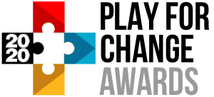 Play For Change Awards Logo_300